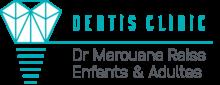 Dentis Clinic